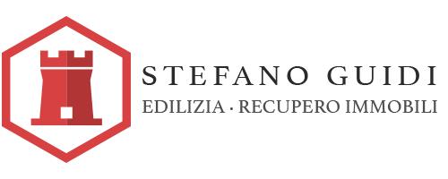 Stefano Guidi - Edilizia e Recupero Immobili